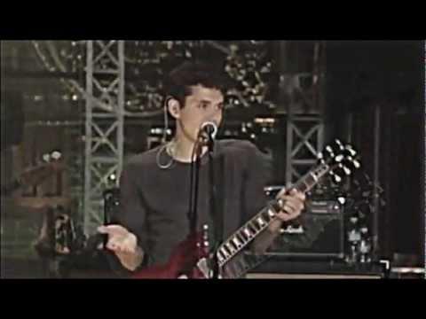 """John Mayer """"Friends, Lovers Or Nothing"""" (legendado)"""