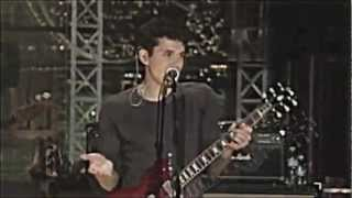 "John Mayer ""Friends, Lovers or Nothing"" (legendado)"