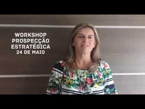 Vídeo Melhores cursos de inglês