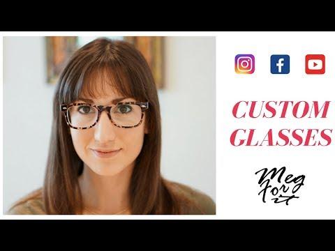 best-prescription-glasses:-where-do-i-get-my-glasses-|-zenni-optical,-inexpensive,-cool-glasses