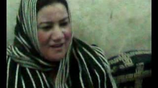 2011 حفلة راس السنة حفلة  عراقيه  جديد