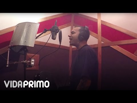 Papi Wilo - Freestyle #18 [Behind the...