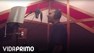 Baixar Papi Wilo - Freestyle #18