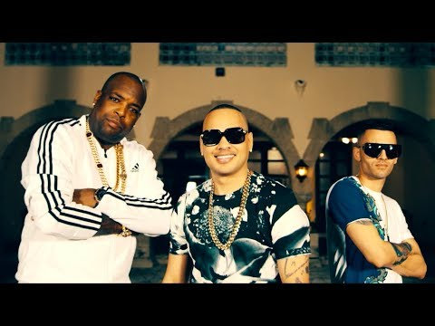 Que Nochecita - Remix  Lenier feat. El Micha & Jacob Forever (Video Oficial)
