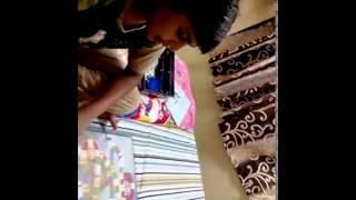 Dev Joshi; In His House....