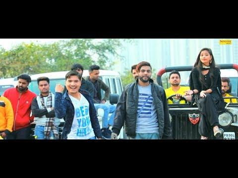YAAR SHER BARGE | New Haryanvi Songs Haryanavi 2019|AKKI CHOUDHARY, DEDHA JAAGATPURIYA, GUJJAR KHERA