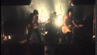 枯レタ井戸ノ底 Live@club sonic mito 2012/1/23.
