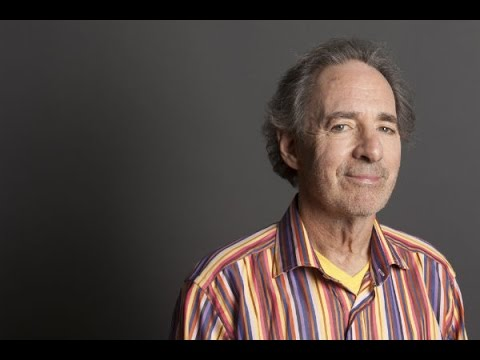 Harry Shearer Leaves The Simpsons - Zennie62