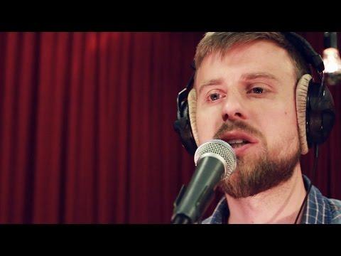 Tourist LeMC ft. Flip Kowlier - De Troubadours (live)