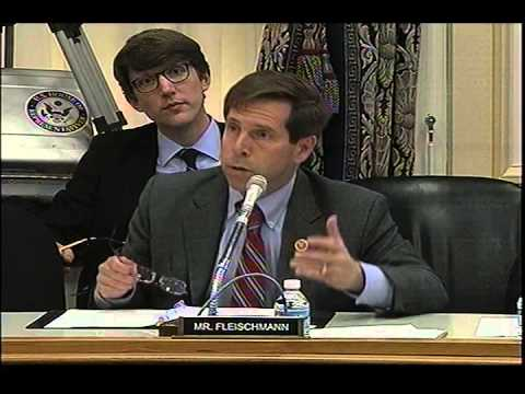 Hearing: Department of Energy, Science FY 2015 Budget (Event ID=101928)