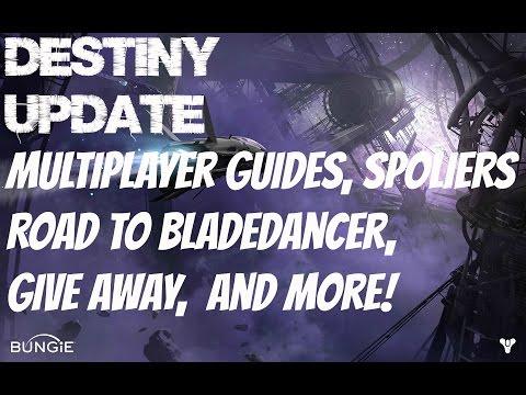 destiny raid matchmaking help