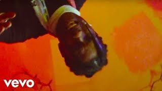 A$AP Rocky - Sundress (Official Video) YouTube Videos