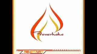 Feuerhake - Ayamaya