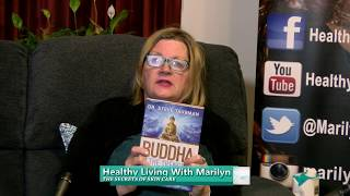 Healthy Living With Marilyn - The Secrets of Skin Care