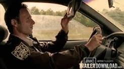 The Walking Dead - Season 1, Episode 1: Days Gone Bye.