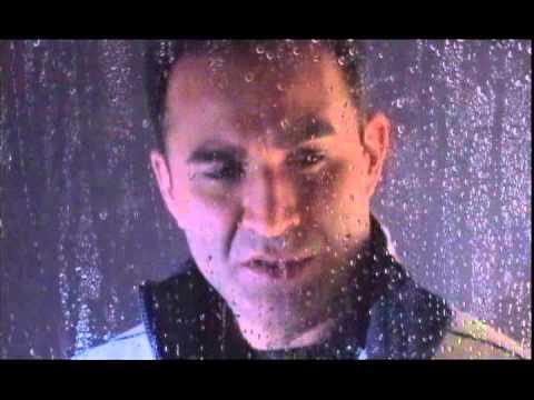 Ali Danial-Zemestoon(Official Music Video)