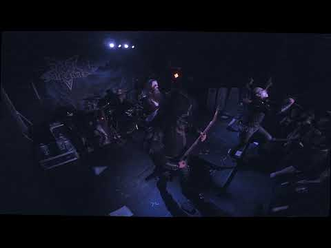 Dark Funeral - Full Set HD - Live at The Foundry Concert Club