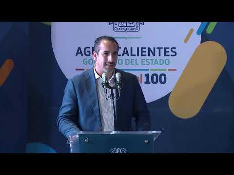 Palabras Lic  Israel Fco Benitez Montero Sub Director De Calidad Del Deporte CONADE