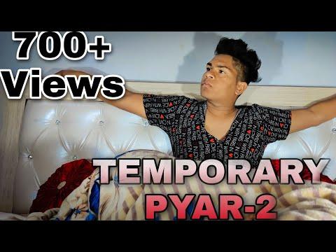 temporary-pyar-||-kaka-(cover)-by-hemant-nayak-||-latst-punjabi-song-2021||-song-by-kaka