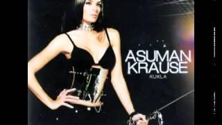 Asuman Krause - Diyorsun Ki