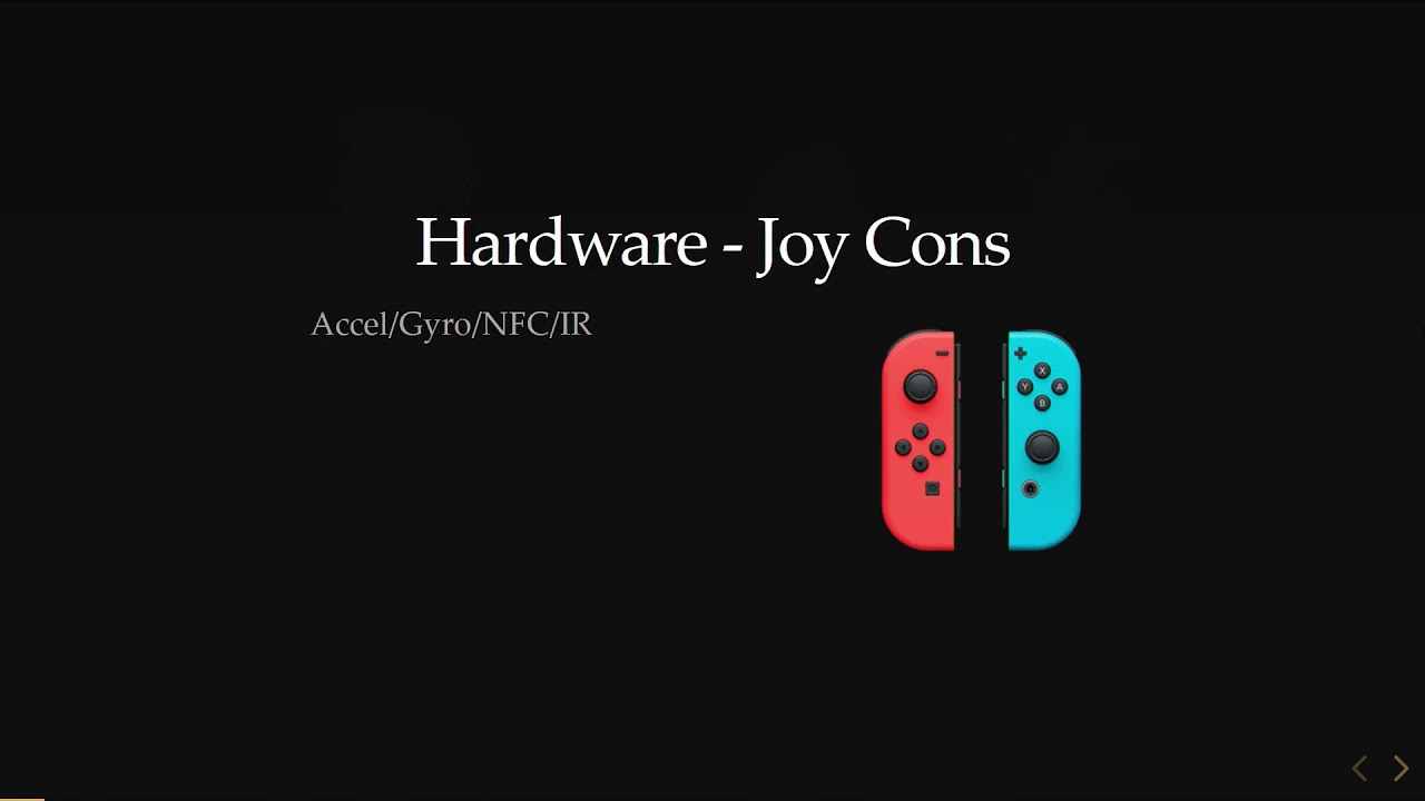 nintendo switch hack install games