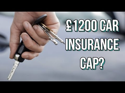 £1200-car-insurance-cap-for-younger-drivers?-cheaper-car-insurance-or-a-scam?