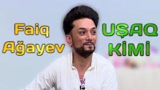 Skachat Besplatno Pesnyu Faiq Agayev Usaq Kimi V Mp3 I Bez