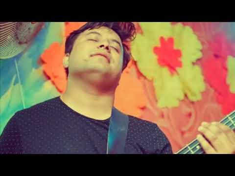 Ho Rama Rama Bass cover Neapathya