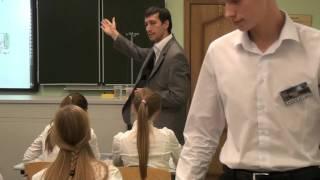 Урок физики, Кашежев_А.З., 2015