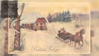 Croatian Christmas Carols (Traditional) / Tradicionalne Hrvatske Božićne Pjesme
