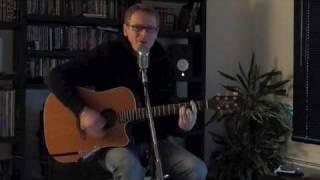 Live Acoustic - Couleur Menthe à l