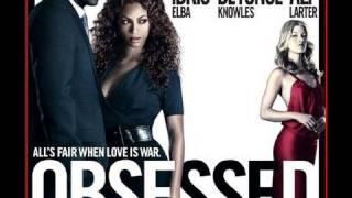 Skorpion Reviews Obsessed Beyonce Knowles Idris Elba Ali Larter