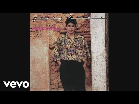 Jerry Rivera - Dime