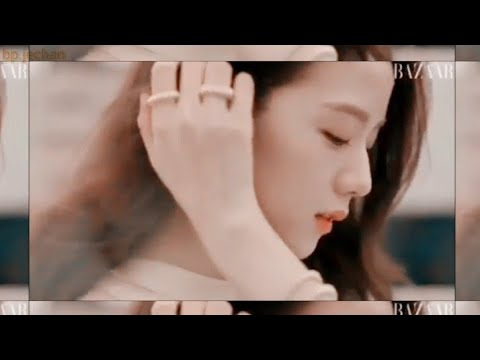 Kim Jisoo fmv || princess don't cry ♥️