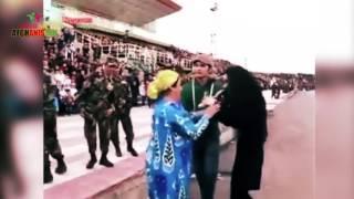 Pyar Kabi Be Marta Nahi   Indian Song Tajiki Version