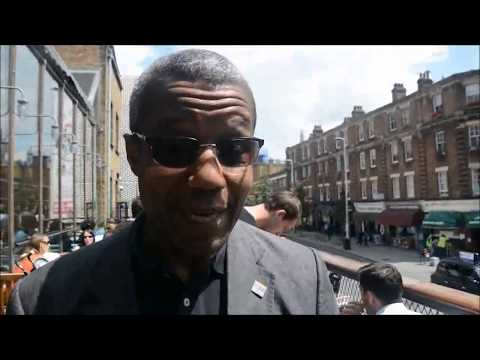 hugh quarshie voice overhugh quarshie twitter, hugh quarshie, hugh quarshie othello, hugh quarshie wife, hugh quarshie star wars, hugh quarshie leaving holby, hugh quarshie american express, hugh quarshie imdb, hugh quarshie annika sundström, hugh quarshie net worth, hugh quarshie voice over, hugh quarshie second thoughts on othello, hugh quarshie leaving holby city, hugh quarshie agent, hugh quarshie othello review, hugh quarshie interview, hugh quarshie movies and tv shows, hugh quarshie bio, hugh quarshie sister, hugh quarshie doctor who