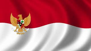Indonesia Pusaka - Keroncong Mus Mulyadi