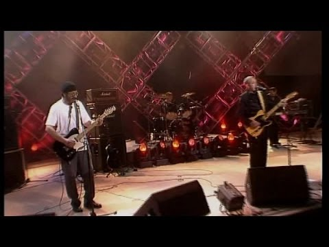 "Машина Времени - Корабли (Live ""Машина Времени: 40"", 2009)из YouTube · Длительность: 3 мин59 с"