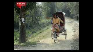 AKOU KHAPLANG KAI - আকৌ খাপলাং কাই - Episode 152- 01 April 2015