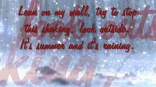 Sun & Rain - Tenfold Loadstar