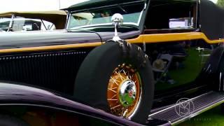 Chrysler Imperial 1931