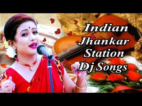 Bulbul Hussain Latest Songs    Upore Chole Pani Jahaj Tolot Chole Mass    Assamese Bihu Song