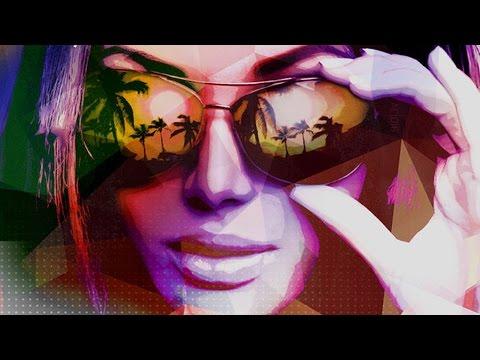 Michelle Weeks - So Incredible (Earl Tutu, John Khan & Dj Spen Miami 2016 Mix)