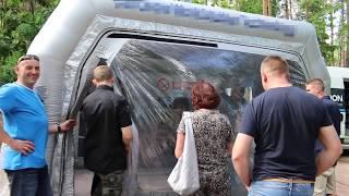 Szkolenie lakiernicze PROFIX - Serpelice 2017(, 2017-06-12T12:26:48.000Z)