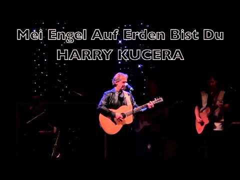 Mei Engel Auf Erden Bist Du (Harry Kucera) - Licht ins Dunkel Gala, NÖ