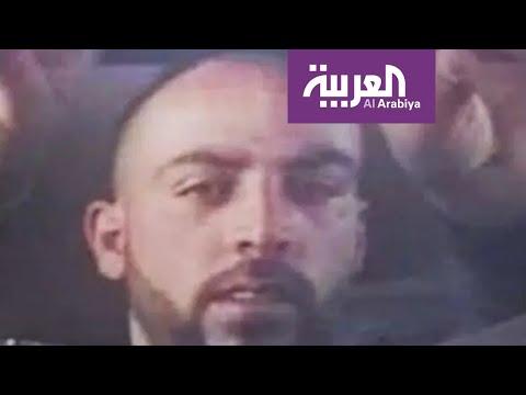أسير فلسطيني يموت في سجون الاحتلال  - نشر قبل 6 ساعة
