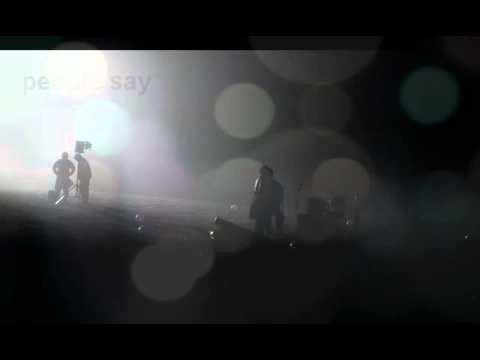 蔡琴-給電影人的情書