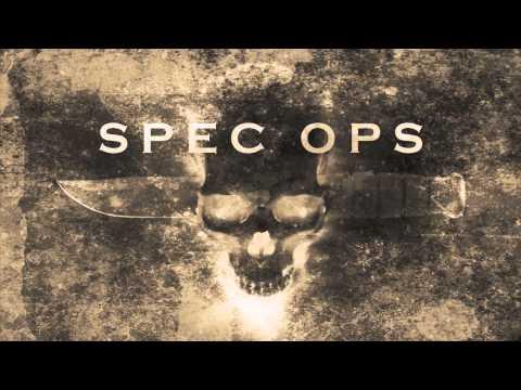 Eternal End Records - Danger Close (Spec Ops OST)