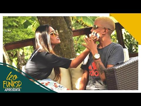 MC Don Juan - A Gente Brigou (DJ Yuri Martins) Lançamento 2017
