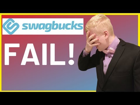 Images For Swagbucks Is Swagbucks A Good Way To Make Money